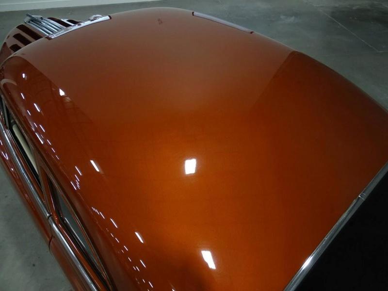 Pontiac 1949 - 54 custom & mild custom - Page 3 194nn10