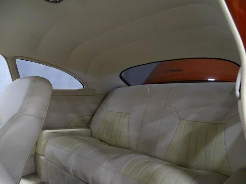 Pontiac 1949 - 54 custom & mild custom - Page 3 194sss10