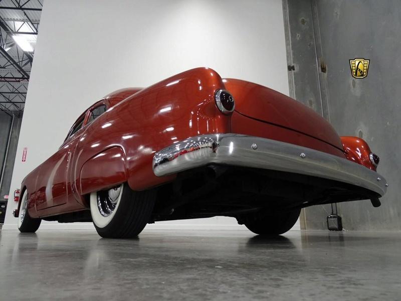 Pontiac 1949 - 54 custom & mild custom - Page 3 194w10