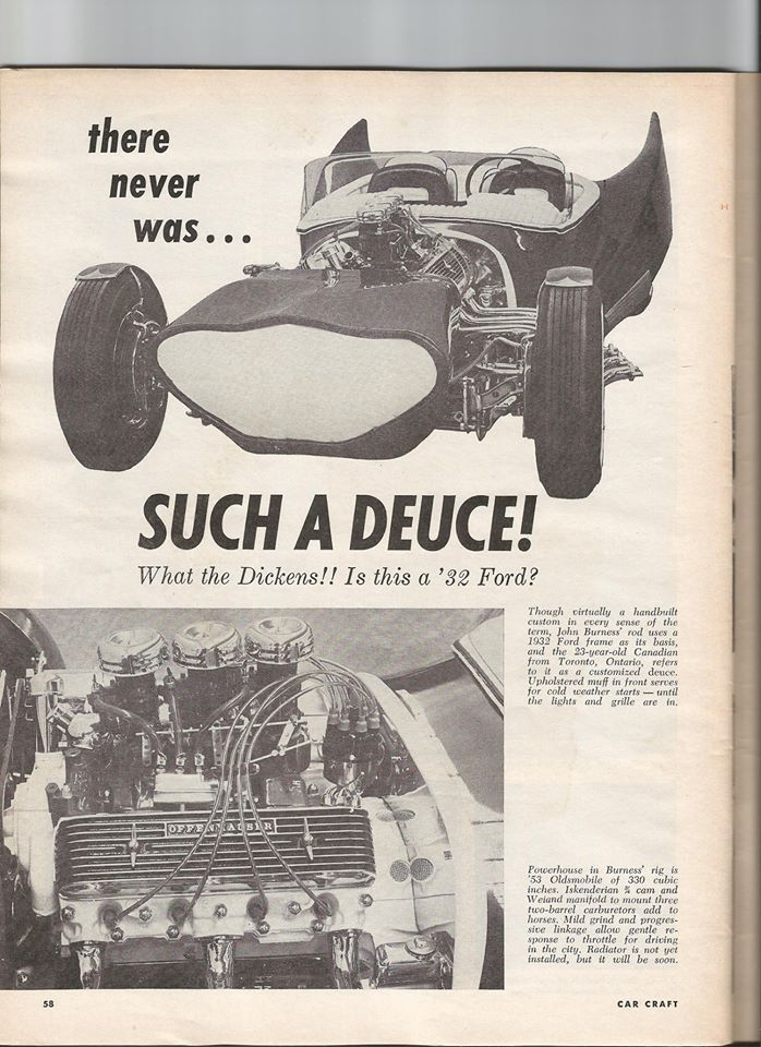 Sixties show rods &  Custom Rods - Page 4 19663110