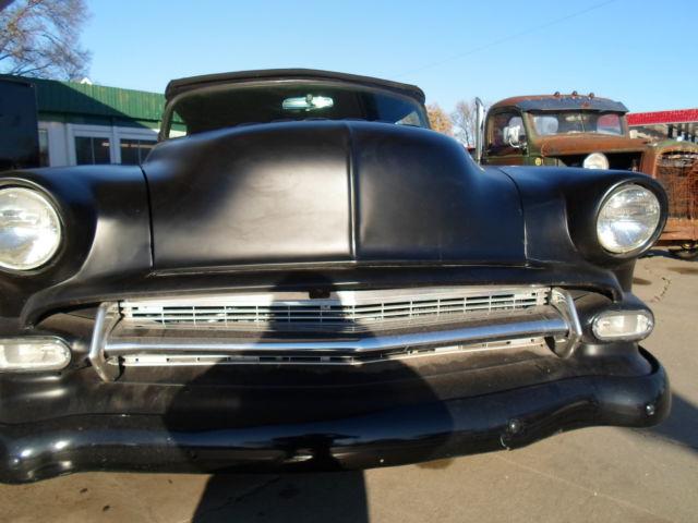 Chevy 1953 - 1954 custom & mild custom galerie - Page 13 213