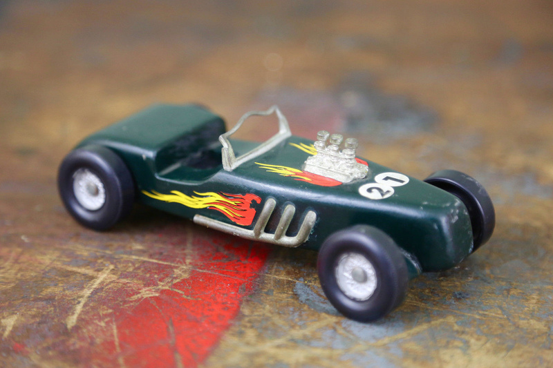 Hot rod toys  - Page 2 222