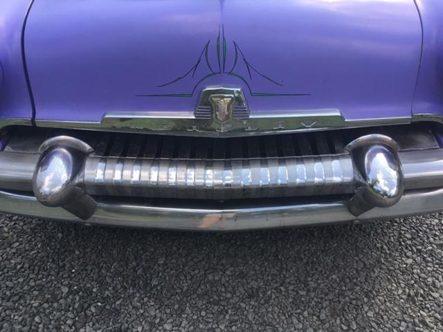 Mercury 1952 - 54 custom & mild custom - Page 4 2413