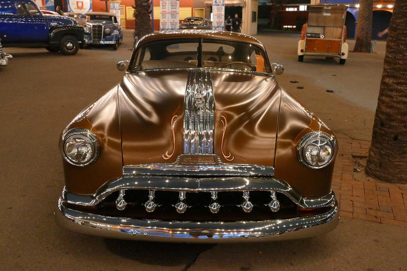Pontiac 1949 - 54 custom & mild custom - Page 3 24501810