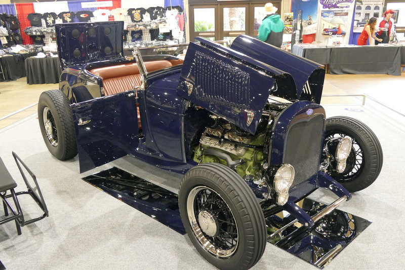 1928 - 29 Ford  hot rod - Page 9 24522511