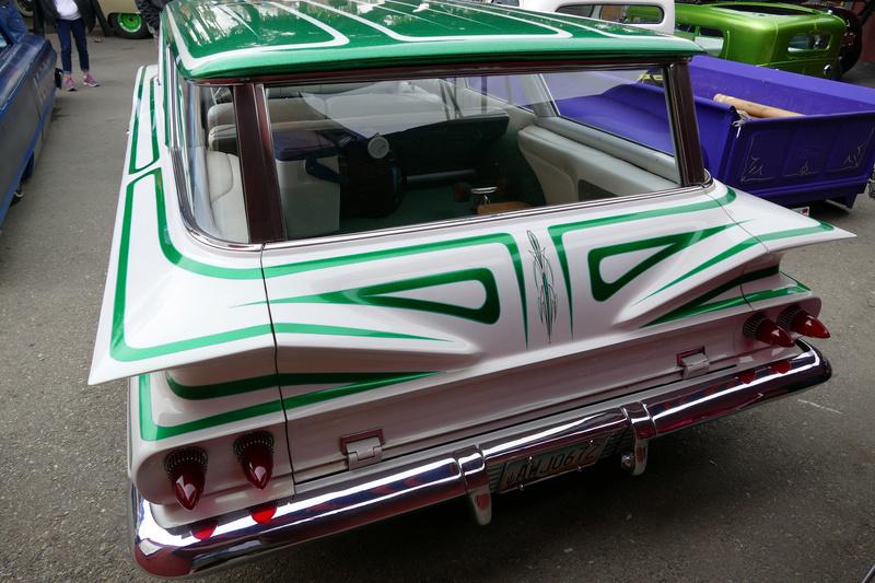 Chevy 1960 custom & mild custom - Page 5 24744811