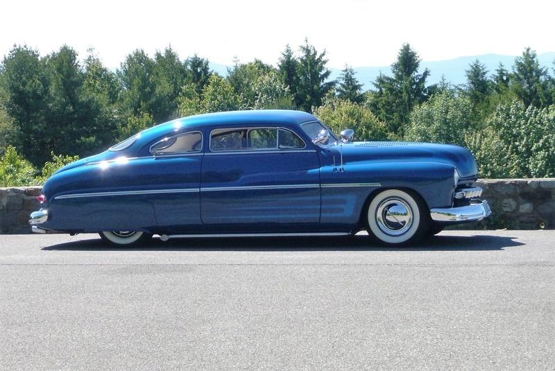 1949 Mercury - Blue Moon - Joe Maneri 255