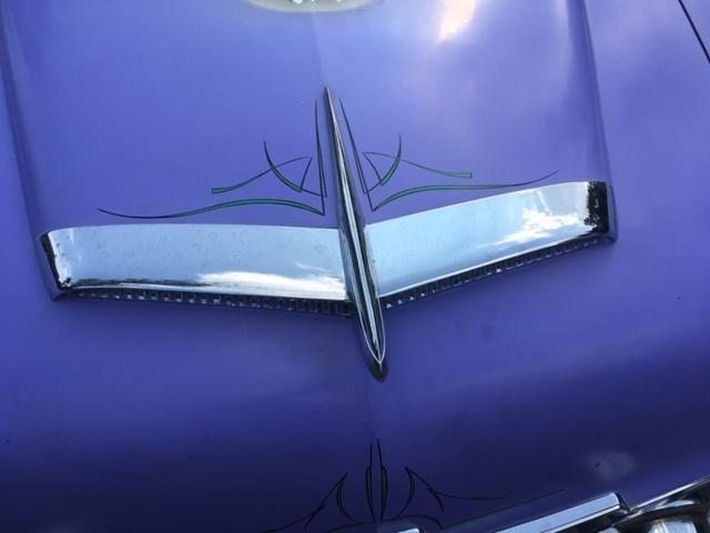 Mercury 1952 - 54 custom & mild custom - Page 4 2910