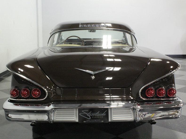 Chevy 1958 custom & mild custom - Page 7 39468510