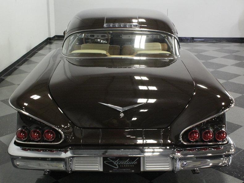 Chevy 1958 custom & mild custom - Page 7 39469010