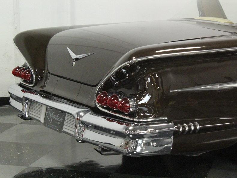 Chevy 1958 custom & mild custom - Page 7 39470710