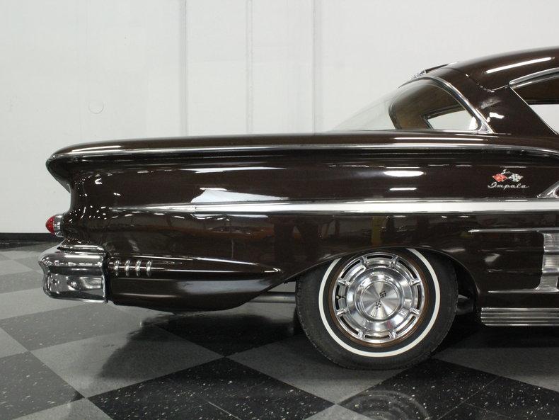 Chevy 1958 custom & mild custom - Page 7 39473410