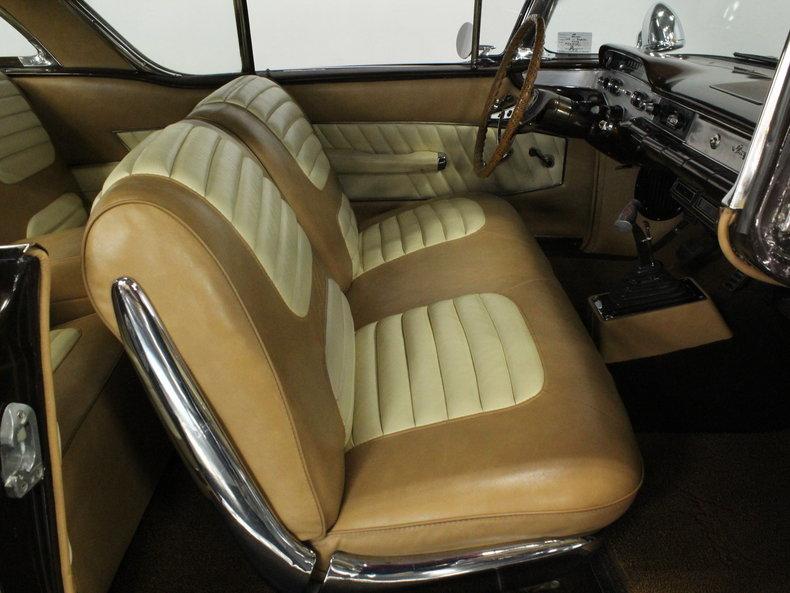 Chevy 1958 custom & mild custom - Page 7 39478210