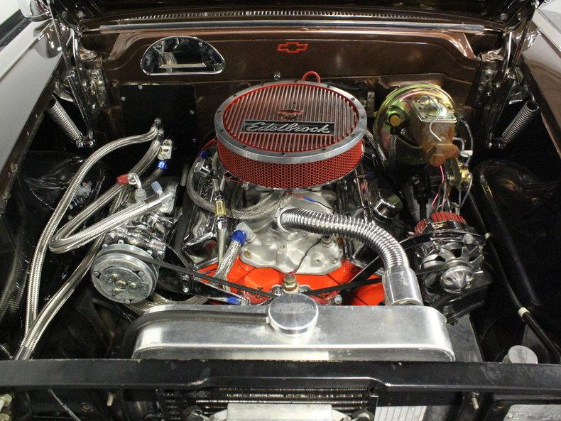Chevy 1958 custom & mild custom - Page 7 39480210
