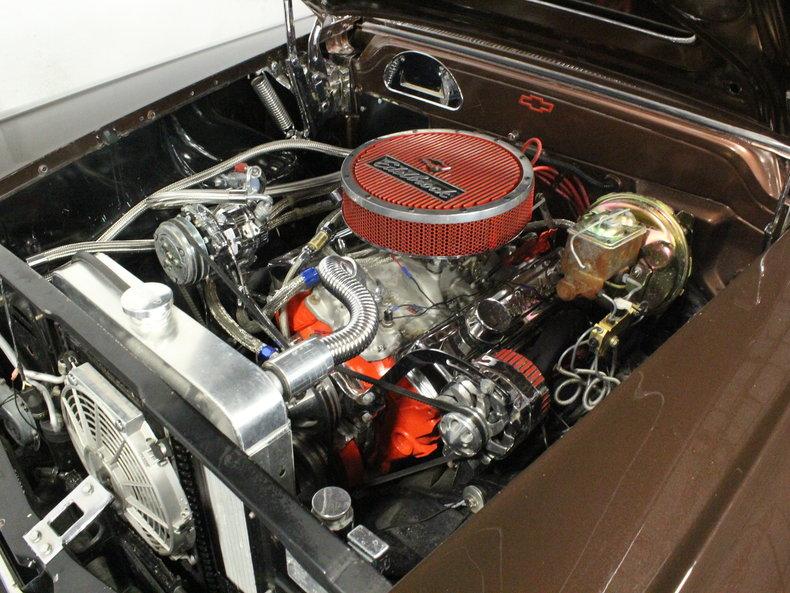 Chevy 1958 custom & mild custom - Page 7 39481910
