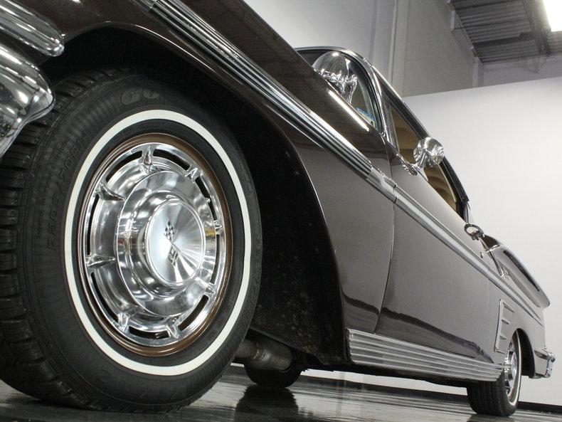 Chevy 1958 custom & mild custom - Page 7 39487110