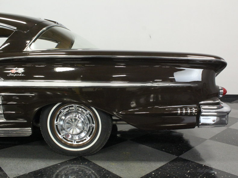 Chevy 1958 custom & mild custom - Page 7 39490010