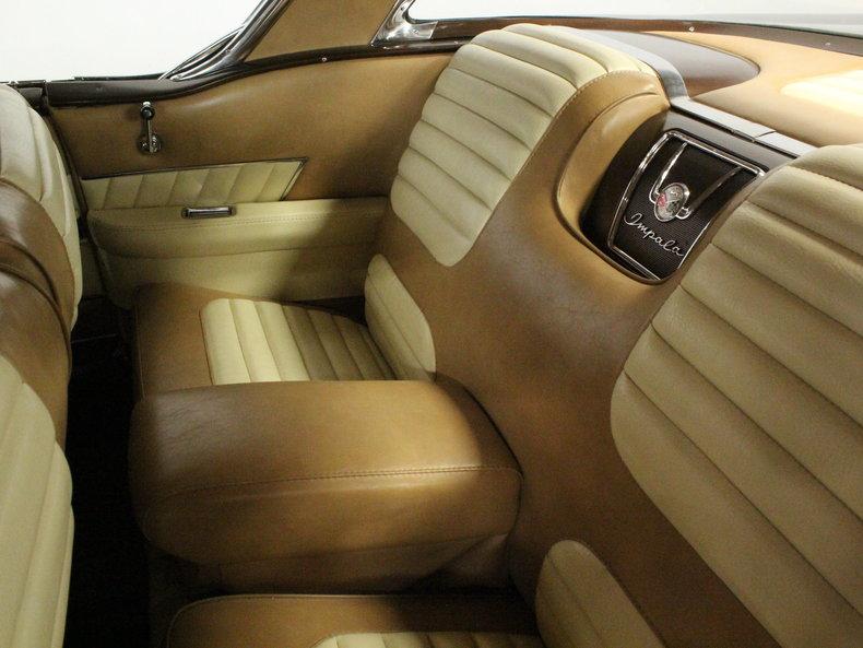 Chevy 1958 custom & mild custom - Page 7 39497210