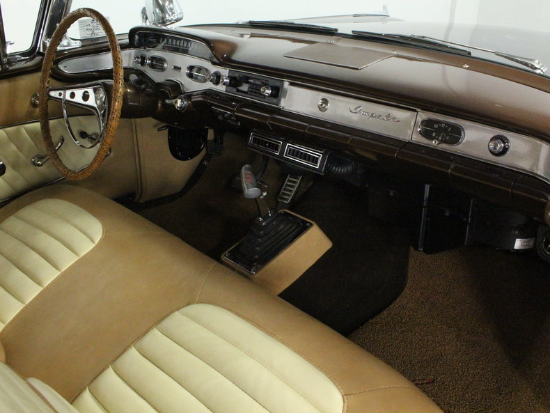 Chevy 1958 custom & mild custom - Page 7 39497810