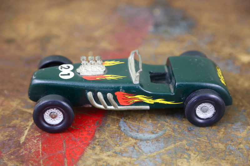 Hot rod toys  - Page 2 420
