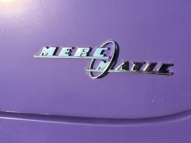Mercury 1952 - 54 custom & mild custom - Page 4 4210