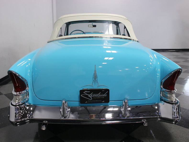 Chevy 1953 - 1954 custom & mild custom galerie - Page 13 44772011