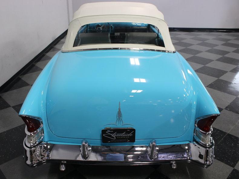 Chevy 1953 - 1954 custom & mild custom galerie - Page 13 44772111