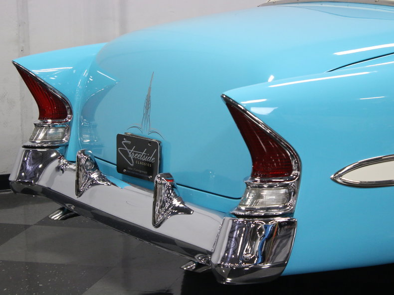 Chevy 1953 - 1954 custom & mild custom galerie - Page 13 44772511