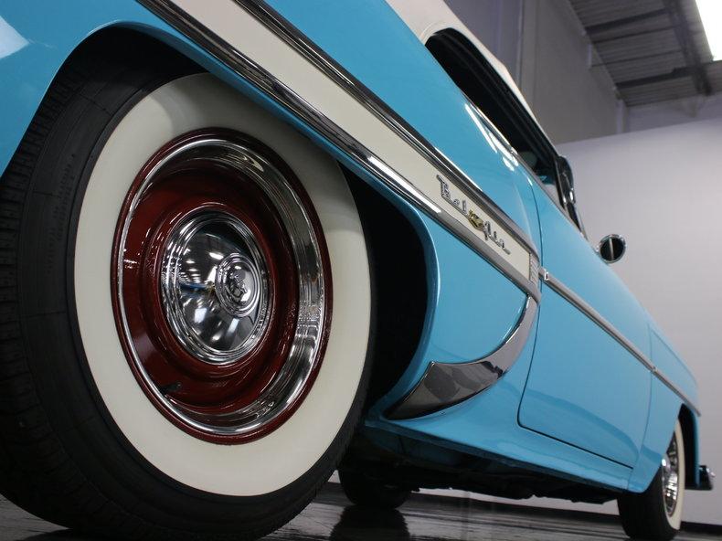 Chevy 1953 - 1954 custom & mild custom galerie - Page 13 44772611