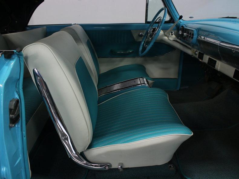Chevy 1953 - 1954 custom & mild custom galerie - Page 13 44773710