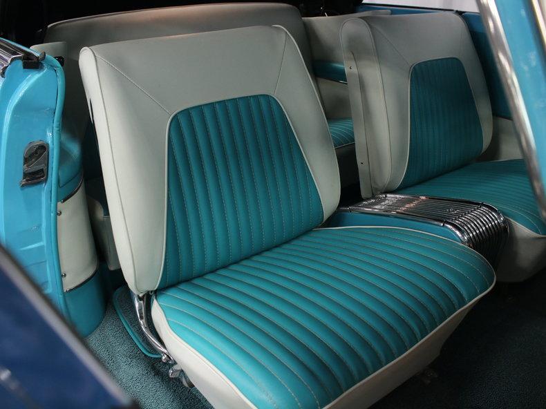 Chevy 1953 - 1954 custom & mild custom galerie - Page 13 44774010