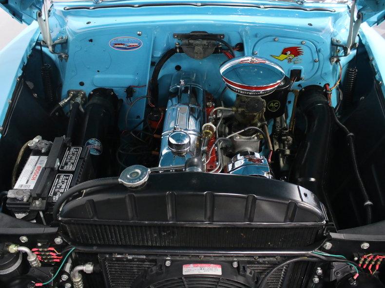 Chevy 1953 - 1954 custom & mild custom galerie - Page 13 44774310