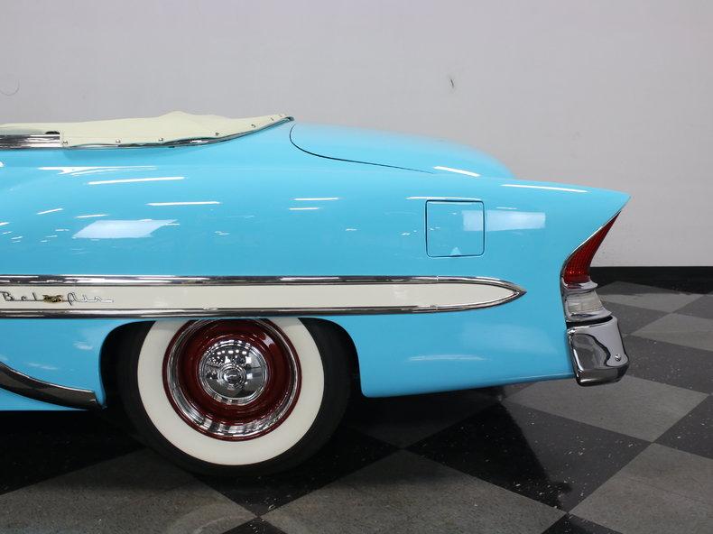Chevy 1953 - 1954 custom & mild custom galerie - Page 14 44775810