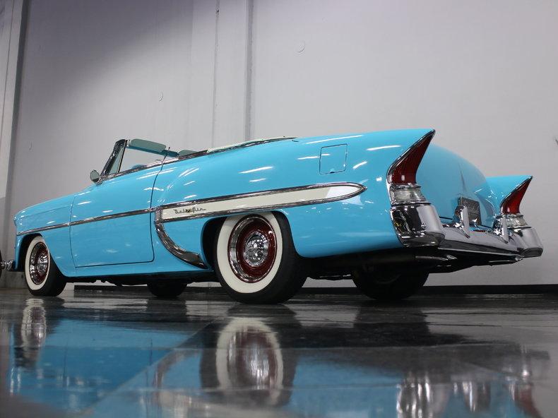 Chevy 1953 - 1954 custom & mild custom galerie - Page 14 44776010