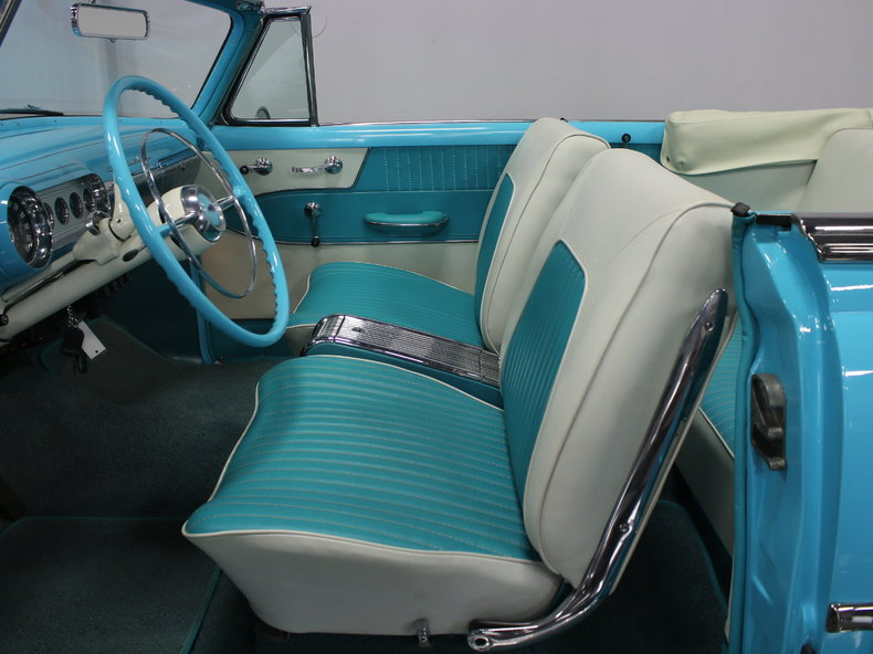 Chevy 1953 - 1954 custom & mild custom galerie - Page 14 44776410