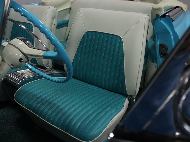 Chevy 1953 - 1954 custom & mild custom galerie - Page 14 44777010