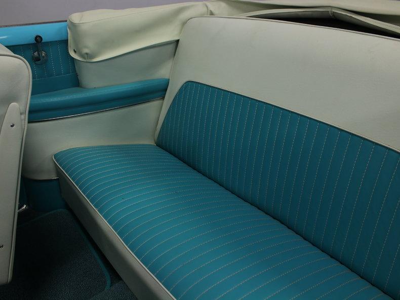 Chevy 1953 - 1954 custom & mild custom galerie - Page 14 44777110