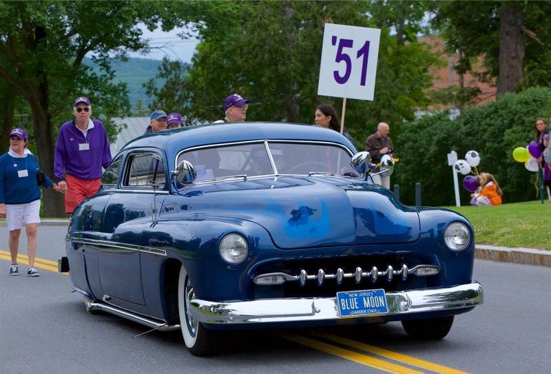 1949 Mercury - Blue Moon - Joe Maneri 449