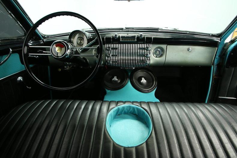 Buick 1950 -  1954 custom and mild custom galerie - Page 8 46635810
