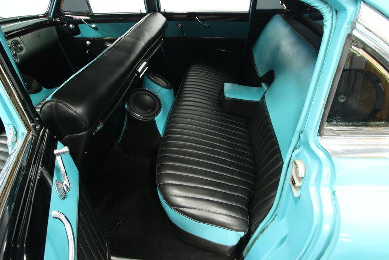 Buick 1950 -  1954 custom and mild custom galerie - Page 8 46637110