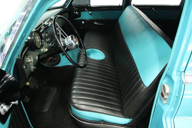 Buick 1950 -  1954 custom and mild custom galerie - Page 8 46637310