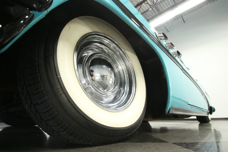 Buick 1950 -  1954 custom and mild custom galerie - Page 8 46638110