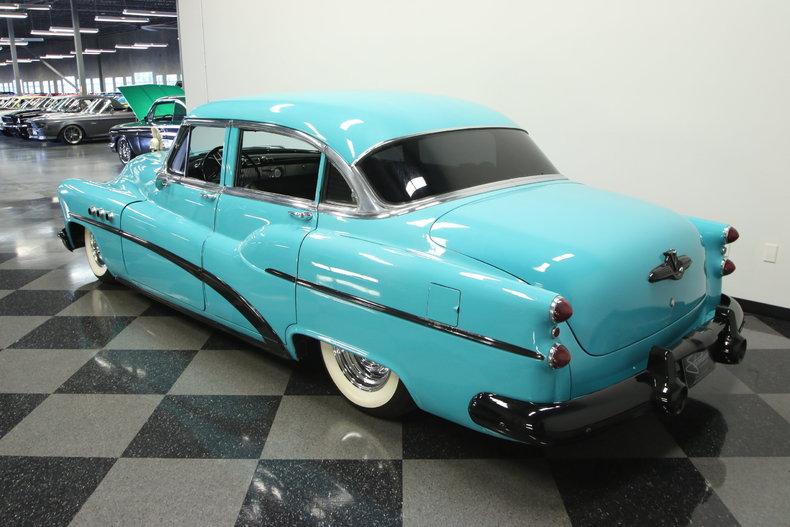 Buick 1950 -  1954 custom and mild custom galerie - Page 8 46643410