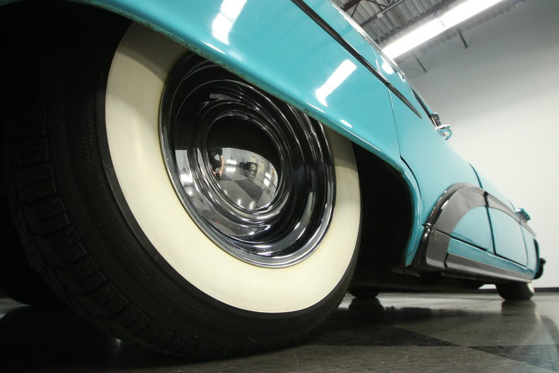 Buick 1950 -  1954 custom and mild custom galerie - Page 8 46644110