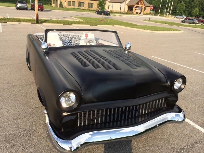 Ford 1952 - 1954 custom & mild custom - Page 9 514