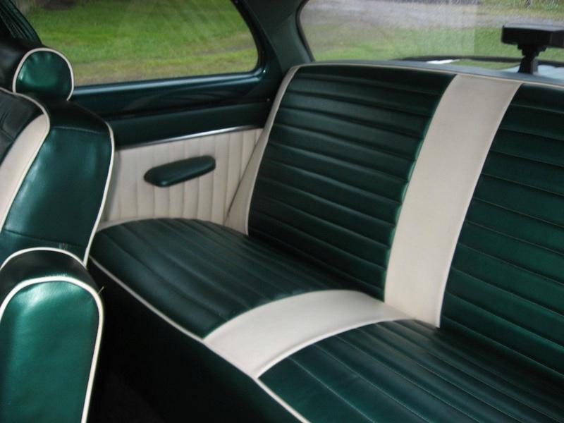 Ford 1952 - 1954 custom & mild custom - Page 9 714