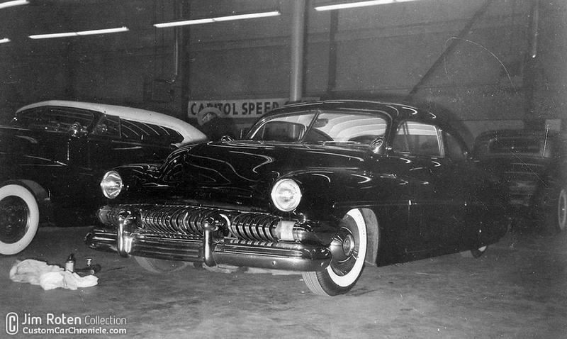 Vintage Car Show - Page 18 Ccc-ji10