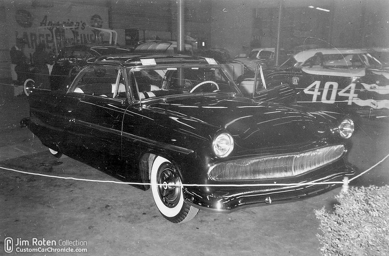 Vintage Car Show - Page 18 Ccc-ji12