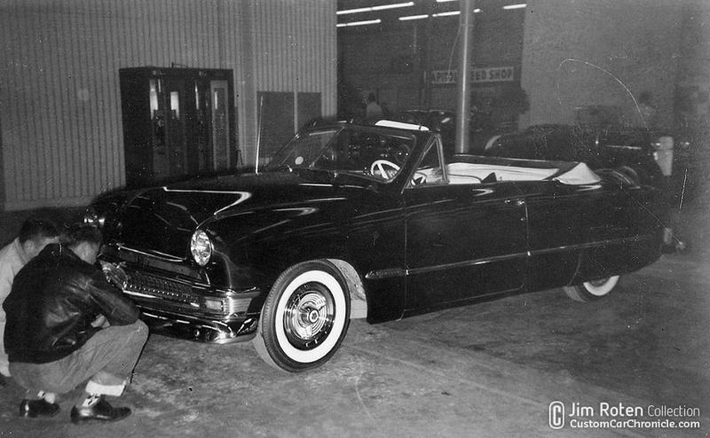 Vintage Car Show - Page 18 Ccc-ji13