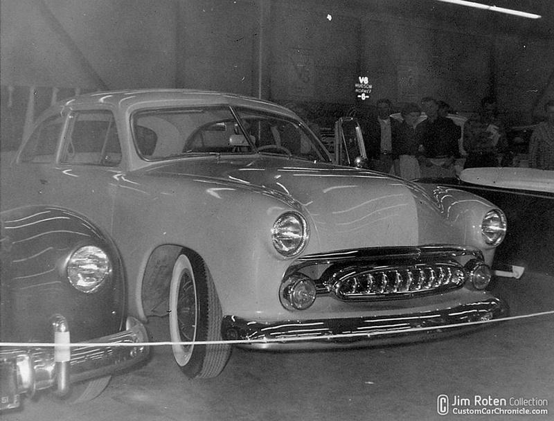 Vintage Car Show - Page 18 Ccc-ji14